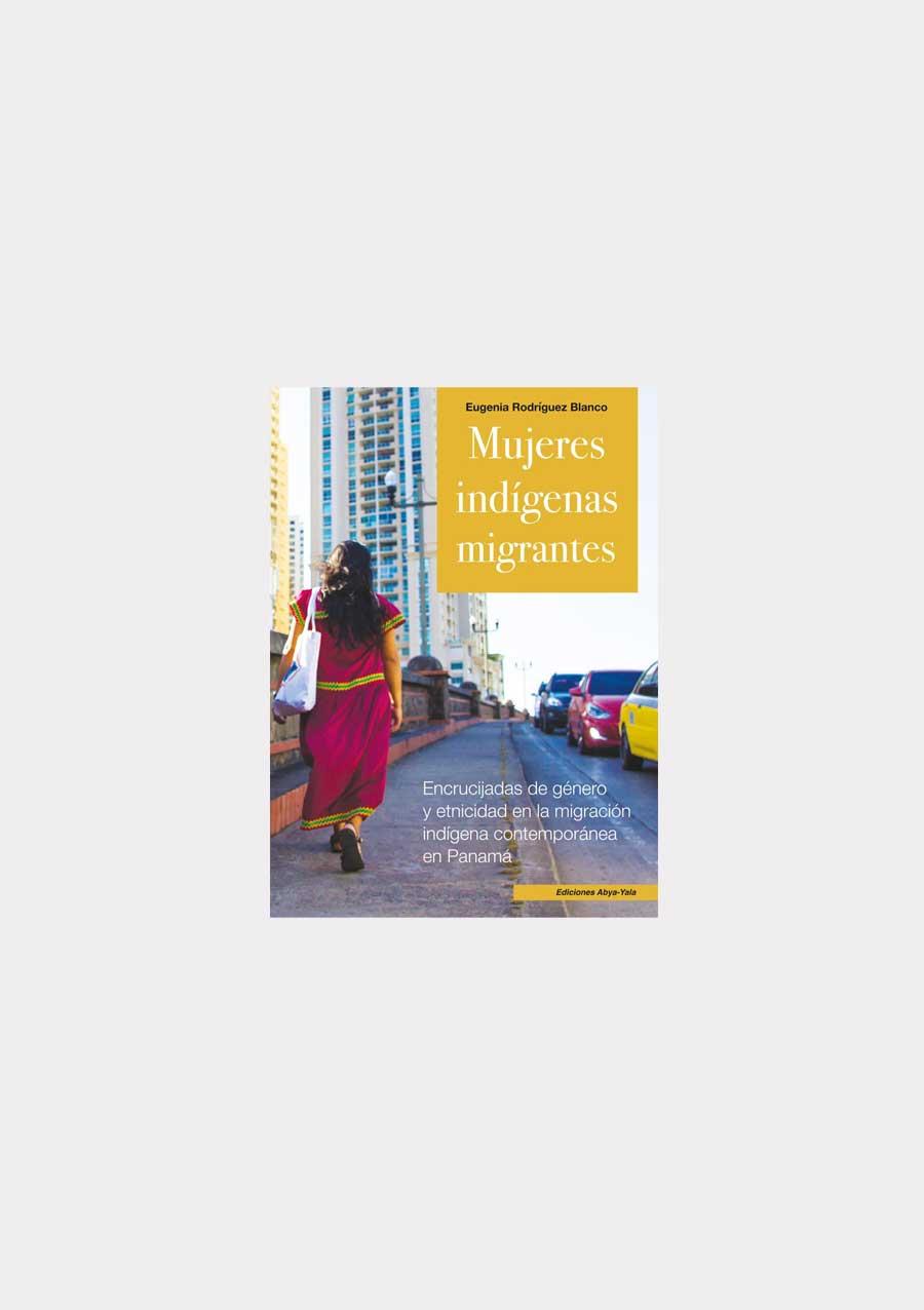 mujeres-indígenas-migrantes