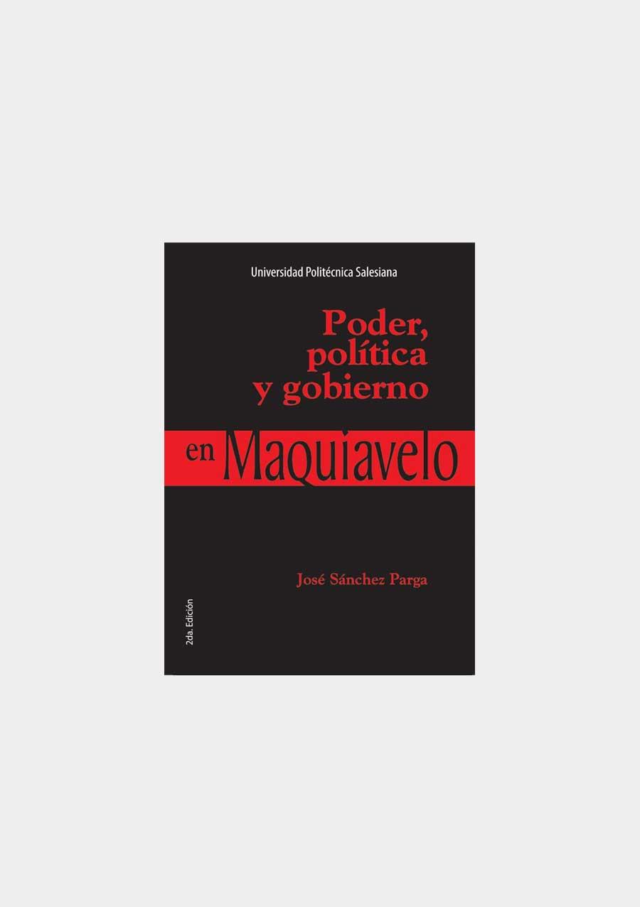 Poder,-política-y-gobierno