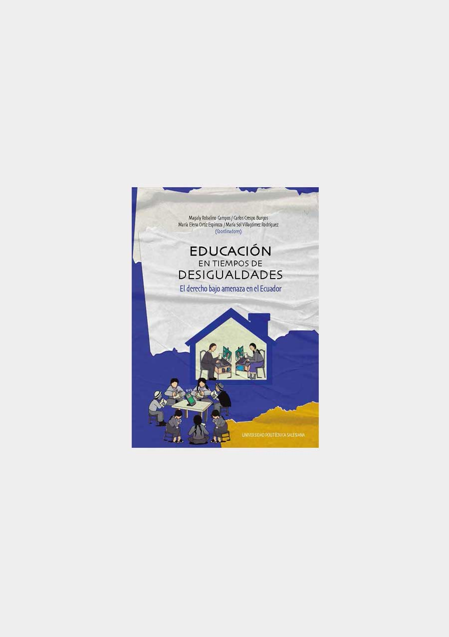 educación-en-tiempos-de-desigualdades