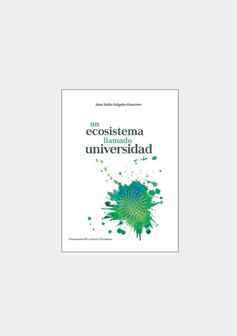 un-ecosistema-llamado-universidad