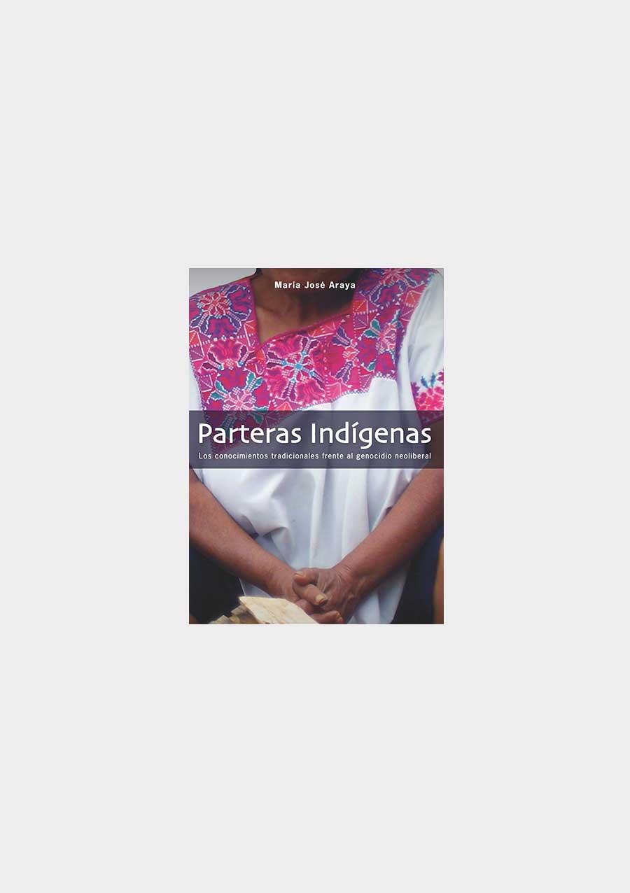 parteras-indigenas