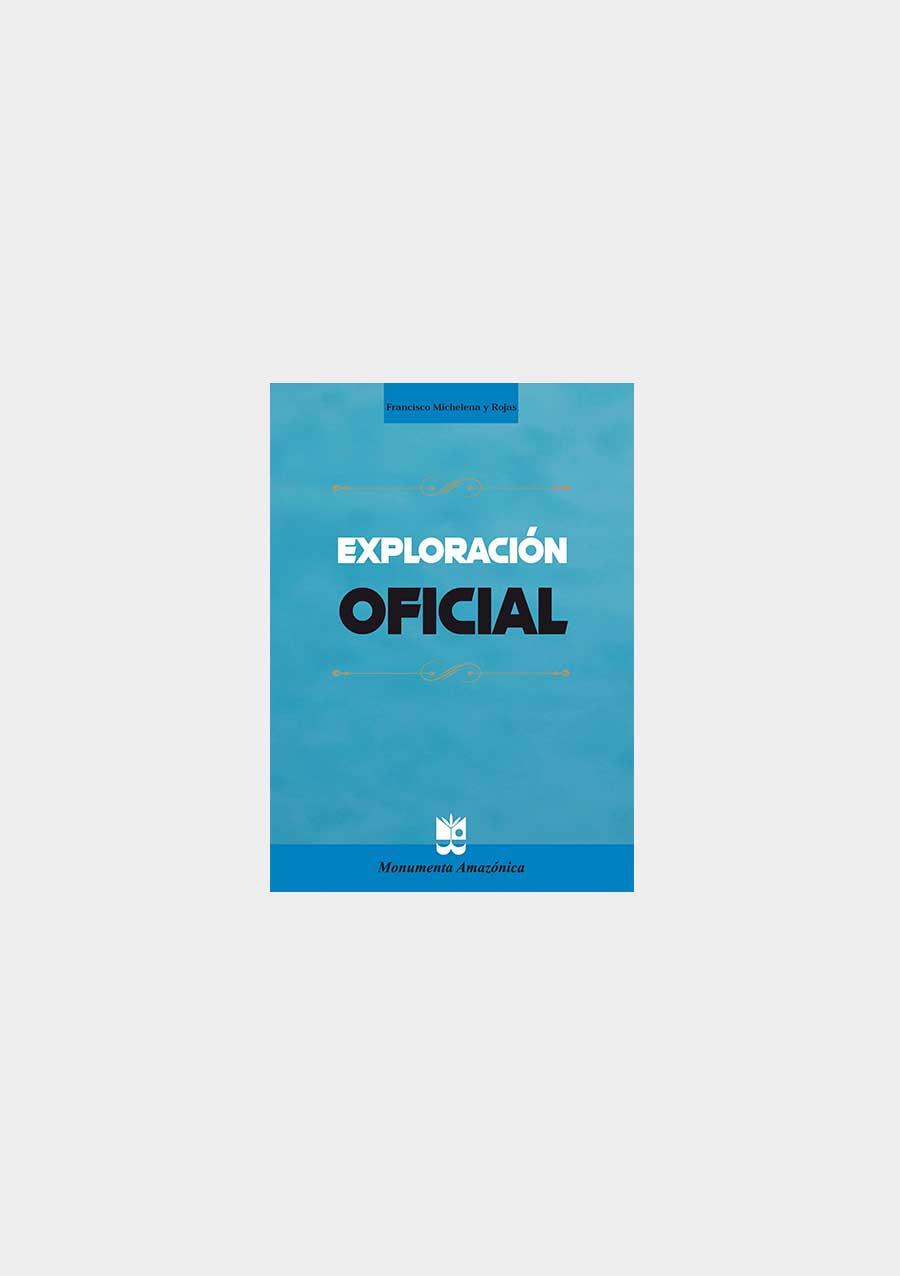 Exploración-oficial