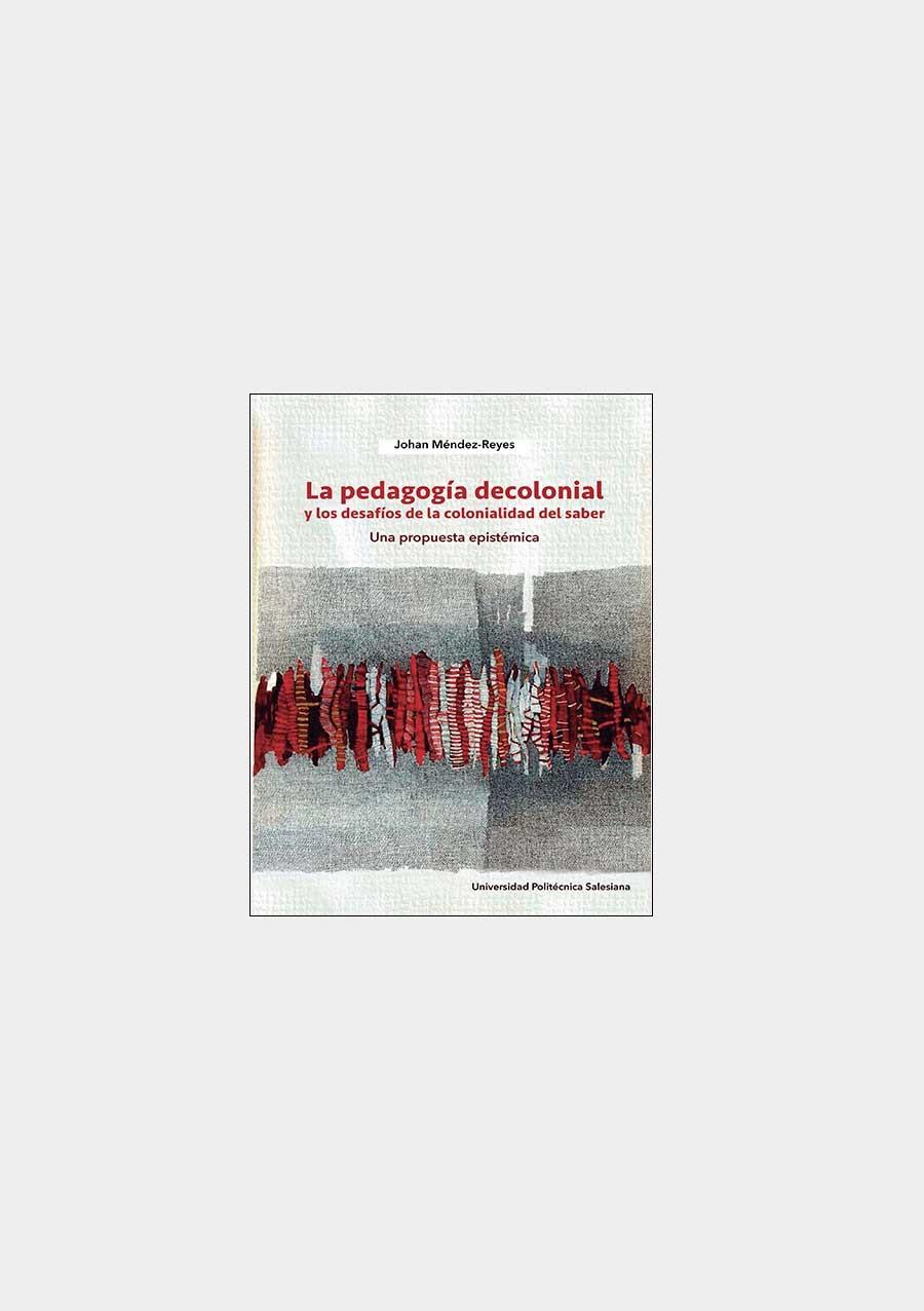 la-pedagogía-decolonial