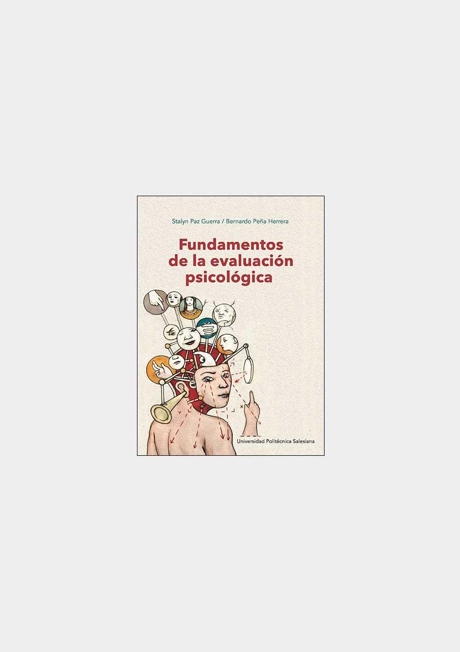 Fundamentos-de-la-evaluación-psicológica