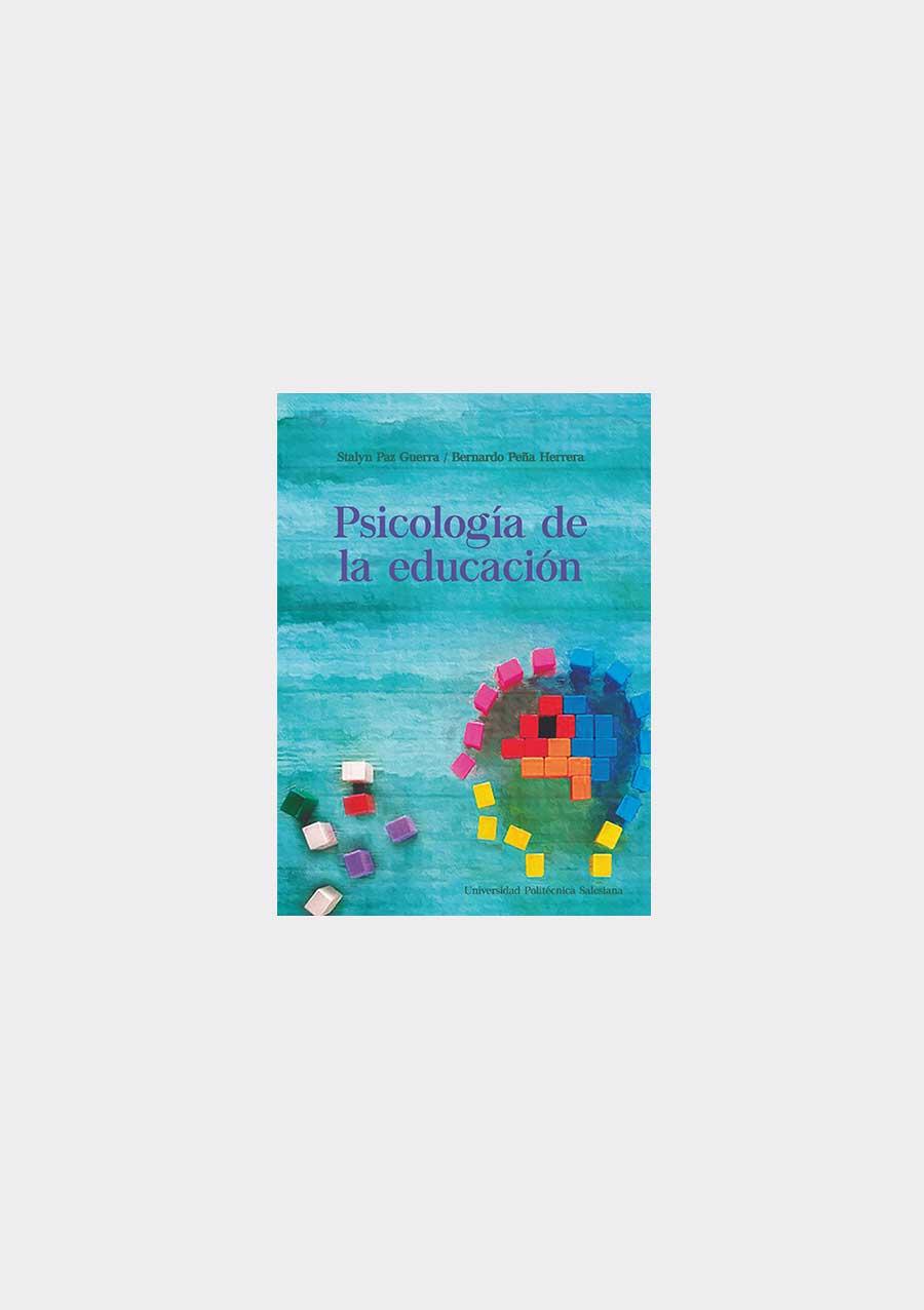 Psicología-de-la-educación