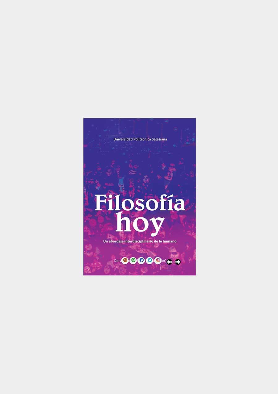 filosofia-hoy