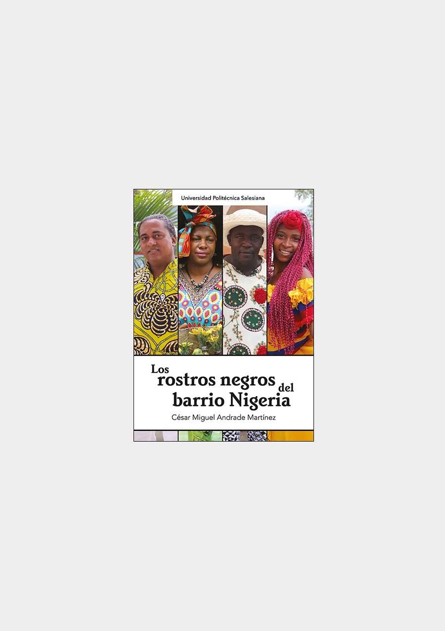 los-rostros-negros-del-barrio-Nigeria